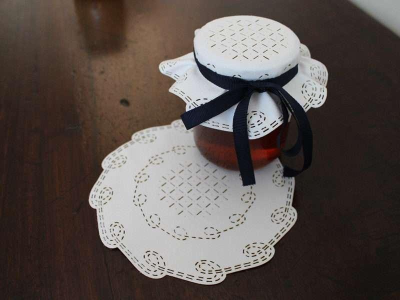 bomboniere matrimonio eleganti ed idee regalo