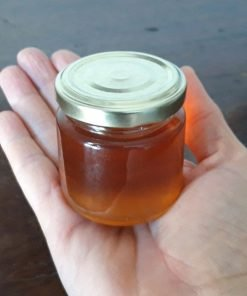 vasetti miele