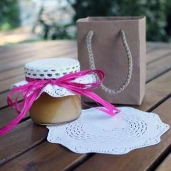 vasetti-miele-prezzo