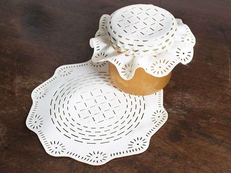 miele per bomboniere prezzo vasetti